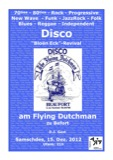 Disco Flying 2012 Plakat_160.jpg