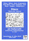 Disco Maacher Mar 2018 Plakat_160.jpg