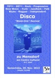 Disco Menster 2013_160.jpg