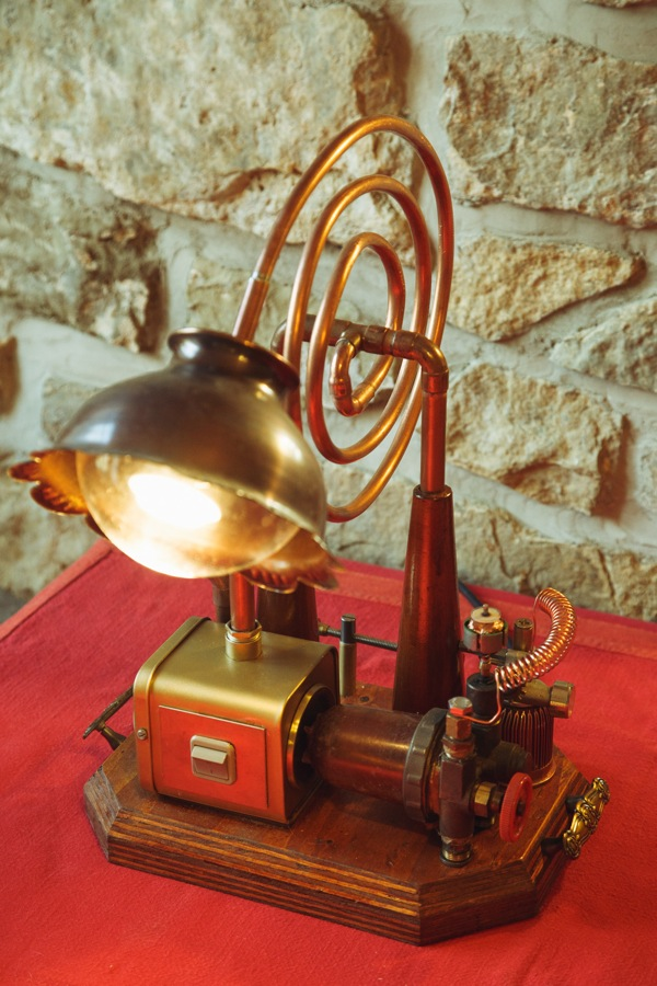 Steampunk Lamp3-1_900.jpg