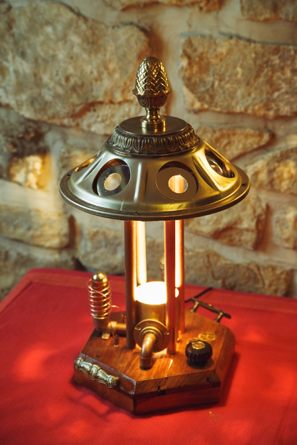 Steampunk Lamp4-1_900.jpg