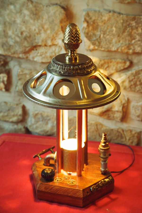 Steampunk Lamp4-2_900.jpg