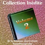 collection_inedite_2.jpg